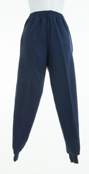 St. Catherines Tracksuit Bottoms