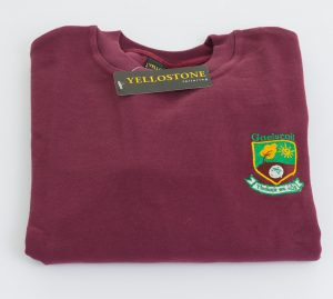 Thulach-na-Nog-Dunboyne-Tracksuit-Top