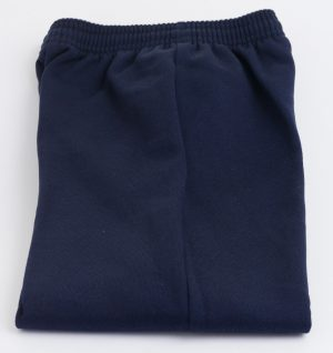 Tracksuit-Bottoms-Navy