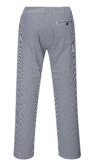 C075-CHEF-TROUSERS-CHECK-2
