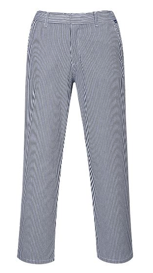 C075-CHEF-TROUSERS-CHECK