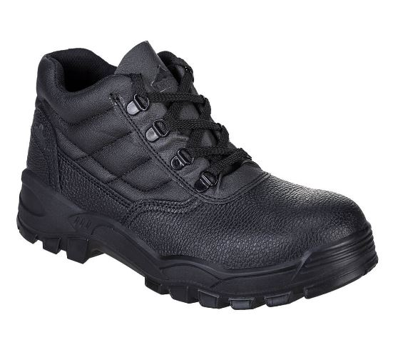 FW10-Safety-Boot