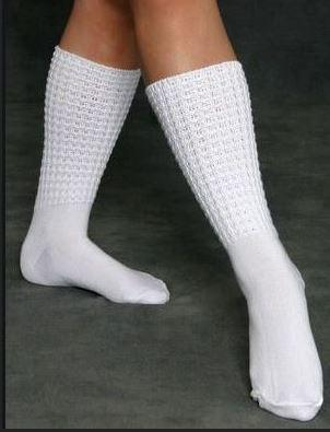 Irish-Dancing-Socks-1