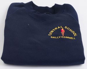 Ballyconnell-Central-Sweatshirt