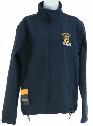 Breifne jacket
