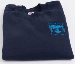 Butlersbridge-NS-Sweatshirt