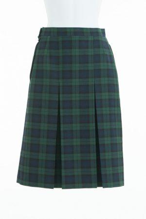 Colaiste-Mhuire-Cabra-Skirt