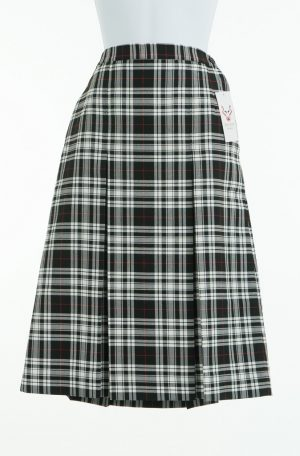 Creagh-College-Skirt