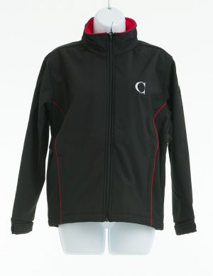 Creagh-Jacket