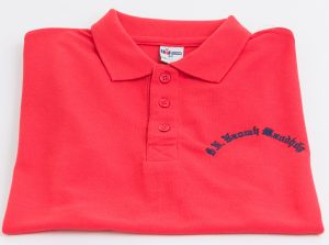 Currin-NS-Polo-Shirt