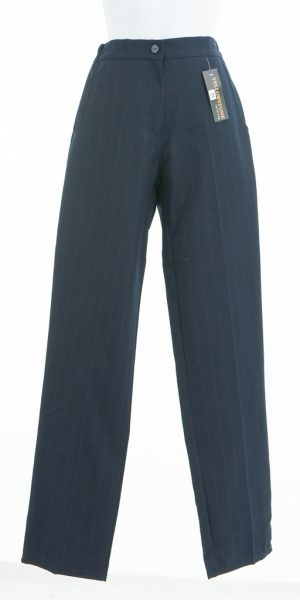 Dominican-Convent-Cabra Trousers