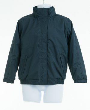 ATTACHMENT DETAILS Dominican-Convent-Cabra-Jacket