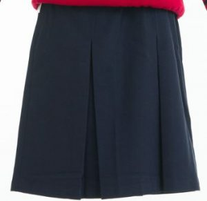 Dominican-Convent-Cabra-Skirt