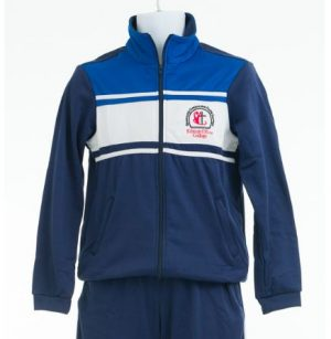Edmund-Rice-College-Tracksuit-Top