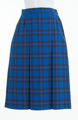 Edmund-Rice-College-Skirt