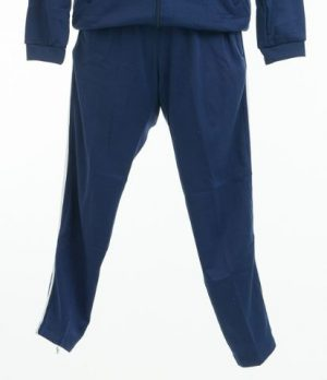 Edmund-Rice-College-Tracksuit-Bottoms