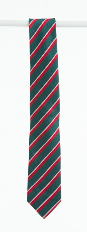Gorey-Community-School-Tie