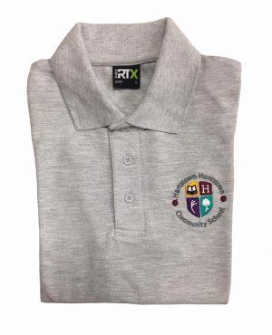 Hartstown-Community-School-Polo-Shirt-2