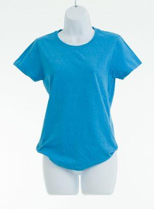 Hartstown-Community-School-t-shirt-cotton