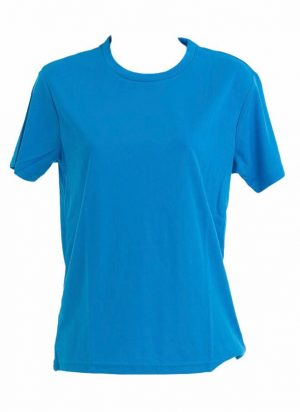 Hartstown-Community-School-t-shirt-cotton2