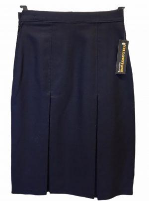 Junior-Skirt