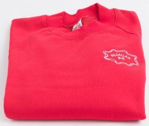 Kildallan-NS-Sweatshirt