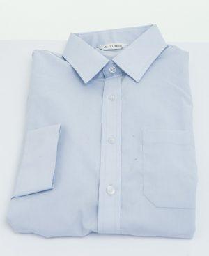 Breifne College Cavan Boys Shirt