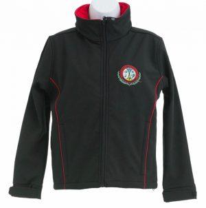 Luttrellstown-Jacket