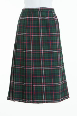 Pobailscoil-Palmerstown-Skirt