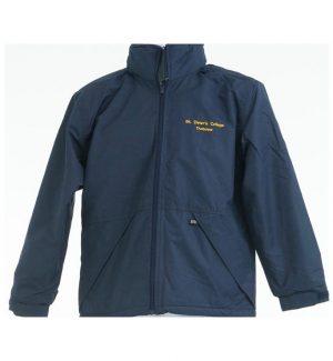Senior Jacket