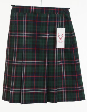 St-Clares-NS-Navan-Skirt