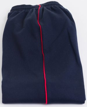 St-Clares-Tracksuit-Bottoms