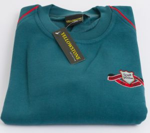 St-Feilims-NS-Tracksuit-Top