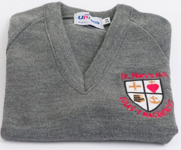 St-Marys-NS-Virginia-Knit-Jumper