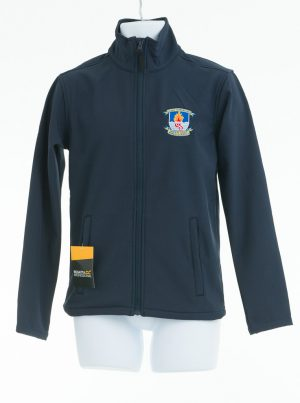 St-Mogues-College-Jacket