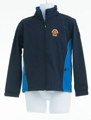 St-Patricks-College-Cavan-Jacket