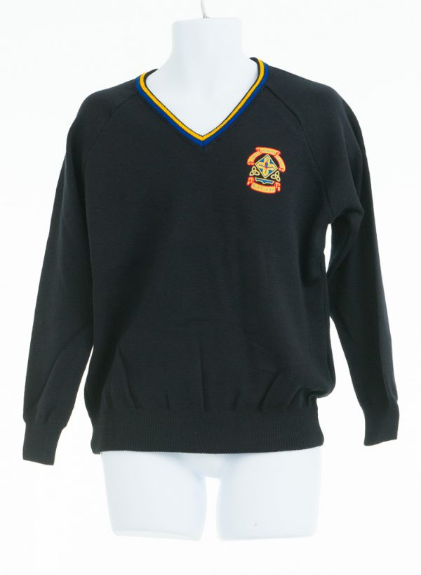 St-Patricks-College-Cavan-Senior-Jumper