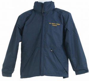 St.-Peters-senior-jacket