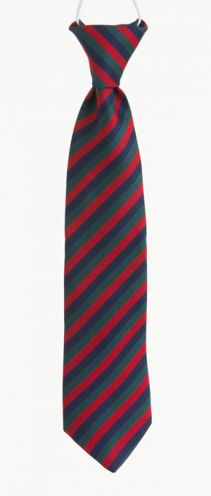 An-Chuilinn-Tie