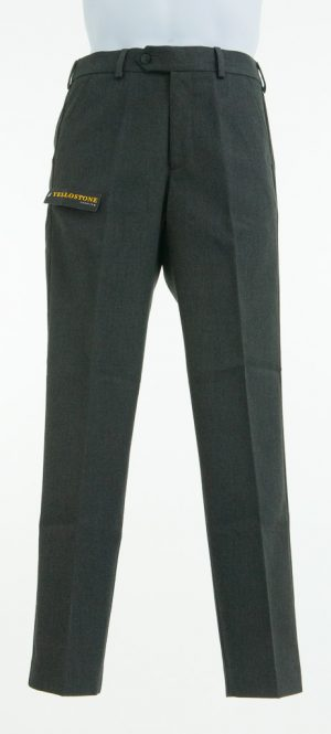 Boys-Trousers-Slim-Yellowstone-Grey