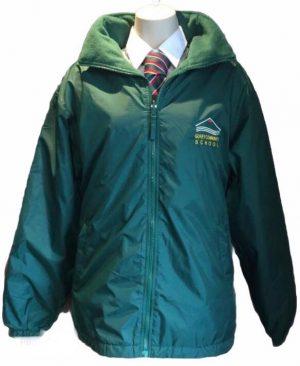 Gorey-Community-school-Reversible-coat