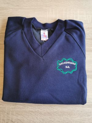 Greaghrahan-NS-Sweatshirt