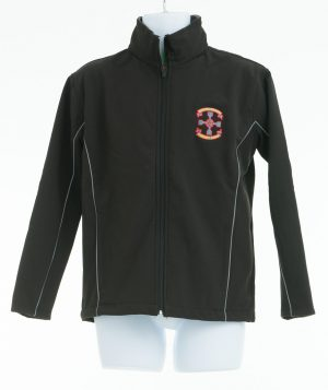 Hartstown-Community-School-Jacket