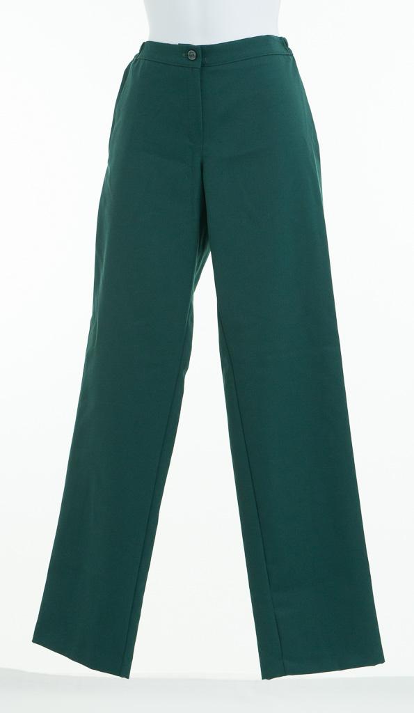Royal-School-Navan-Girl-Trousers