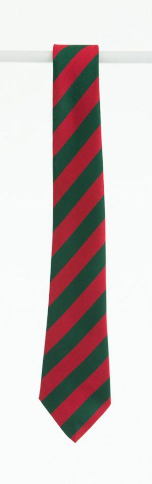 Royal-School-Navan-Tie