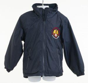 Sacred-Heart-of-Jesus-Jacket