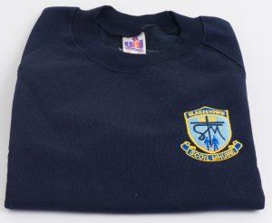 Scoil-Mhuire-Blakestown-Tracksuit-Top-Navy