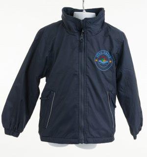 Scoil-Sinead-Pelletstown-Jacket