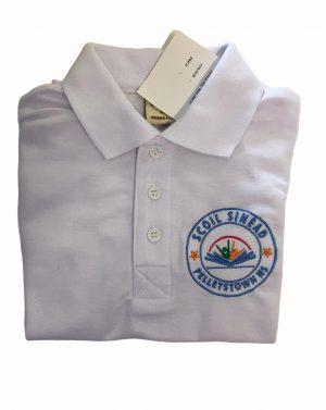 Scoil-Sinead-Pelletstown-Polo-Shirt-