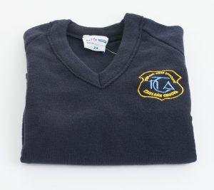 Scoil-Thomais-Castleknock-Knit-Jumper